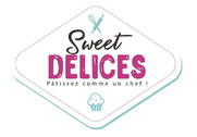 LOGO_SWEET_DELICES