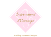 inspirations_mariage