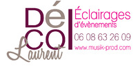 logo_decolaurent_largeur